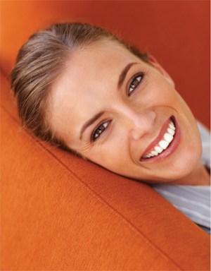 Dental Veneers Holland MI