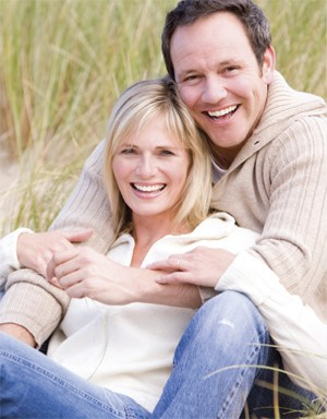 Holland MI Gum Disease Treatment