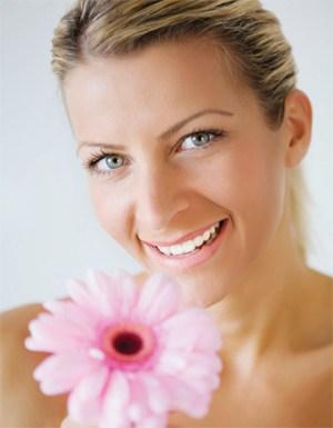 Holland Michigan Dental Patient Resources