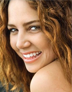 Smile Makeover Holland MI