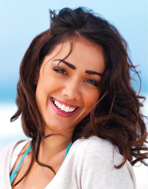 Teeth Whitening Holland MI